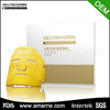 /product-detail/fda-proved-purifying-anti-wrinkle-antiaging-crystal-collagen-24k-gold-facial-mask-60673647372.html
