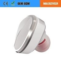 Superior Quality Mini6 True Wireless Sport MINI Bluetooth Headphone