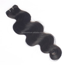 Top grade 8a mongolian human hair weave remy virgin raw body wave hair wholesale