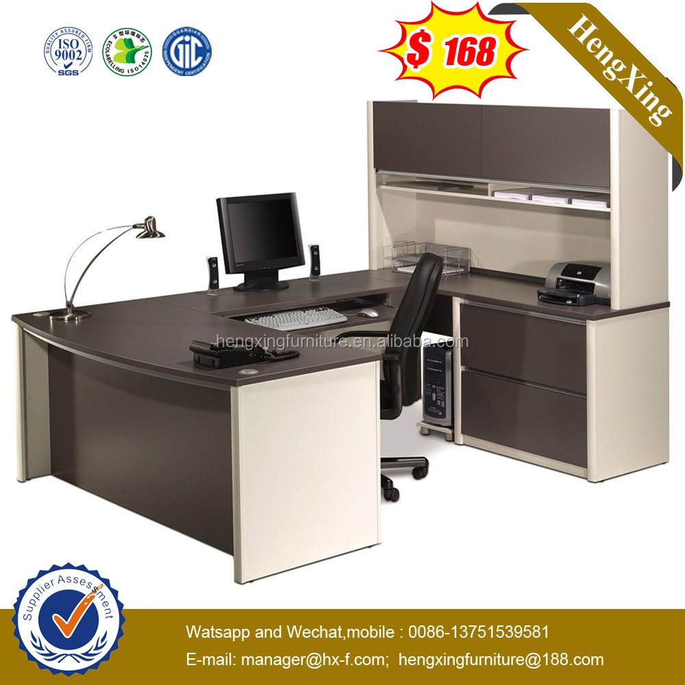 office wooden table. Perfect Office Best Sell Big Size Wooden Table Office FurnitureHXN0109 Inside Table