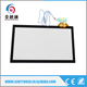 "Best Price Cheap Monitor 22"" Capacitive Lcd application Touch Screen"