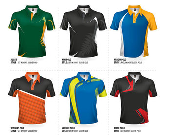 76a32c356 A1030 Wholesale Sublimation Polo Shirt,Full Printing Polo Shirt ...