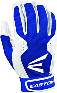 NEW 2013 Easton Typhoon III Batting Gloves Baseball/Softball (6 Colors, Youth and Adult Sizes)