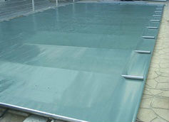 Swimming Pool Covers And Rollers - Buy Astralpool Pool Covers Product on  Alibaba.com