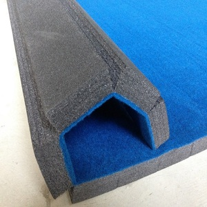 Best Selling Judo Karate Sports Gym Floor Rolling Mats