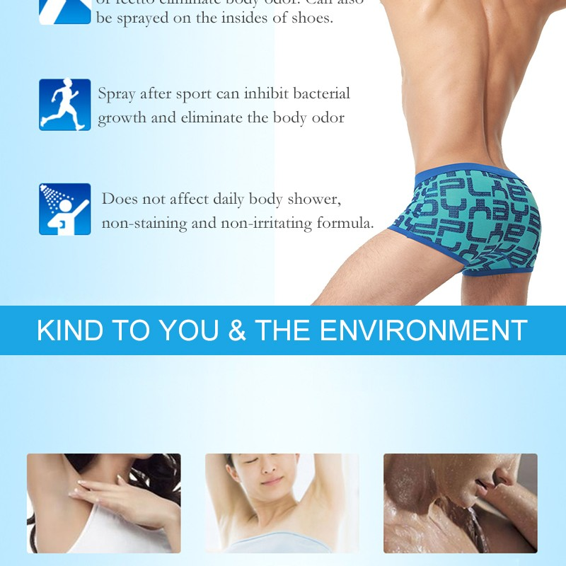 Pantyhose run proof
