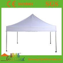 3x3m tent with no graphics