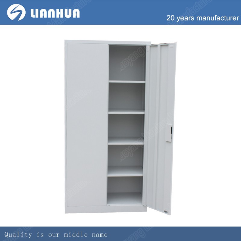 Tall Thin Storage Cabinet, Tall Thin Storage Cabinet Suppliers and  Manufacturers at Alibaba.com - Tall Thin Storage Cabinet, Tall Thin Storage Cabinet Suppliers And
