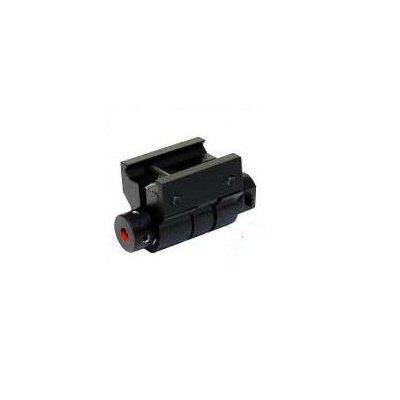 Ultimate Arms Gear Tactical Red Dot Laser Sight With Included Mount HK H&K Heckler & Koch USP Pistol Handgun