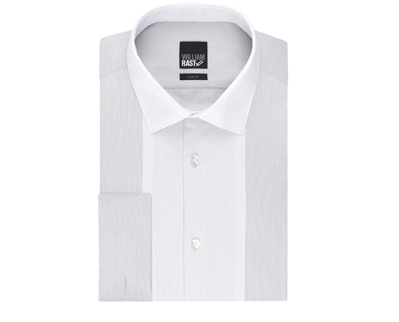 Cheap Slim Fit White Dress Shirt Men Find Slim Fit White Dress
