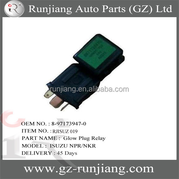 glow plug relay glow plug relay suppliers and manufacturers at glow plug relay glow plug relay suppliers and manufacturers at alibaba com