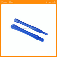 Hot Sell Top Quality Wholesale Hand Tools Screwdriver Set Mobile ...