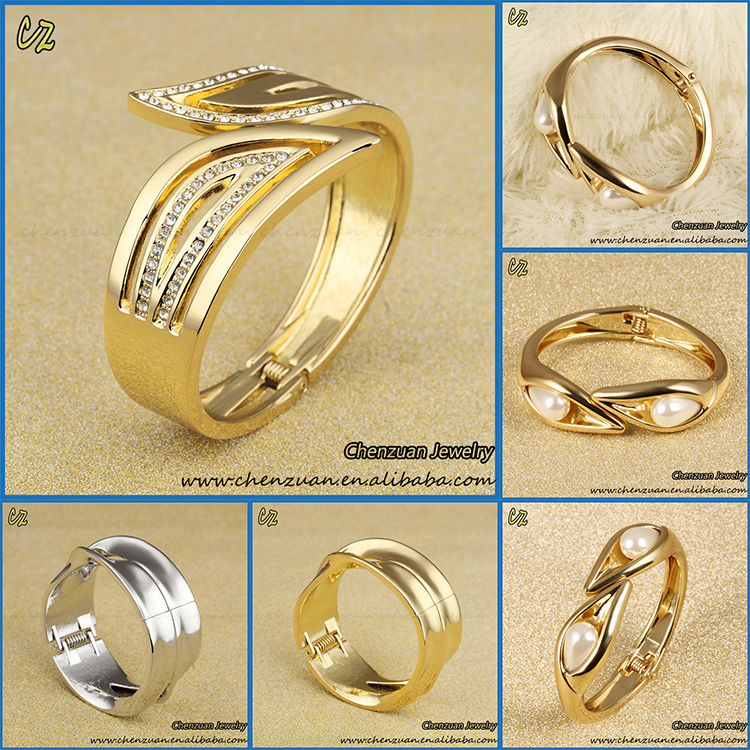 c95bfd36e9efe New Design Saudi Gold Jewelry 18k Solid Gold Plated Bangles - Buy Saudi  Gold Jewelry Bracelet,Gold Plated Bangles Artificial Bangles,18k Solid Gold  ...