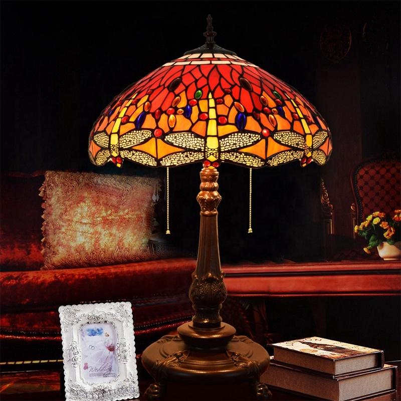 Libellule Les Tiffany Lampe De Des Produits Rechercher Fabricants nwOk80XP