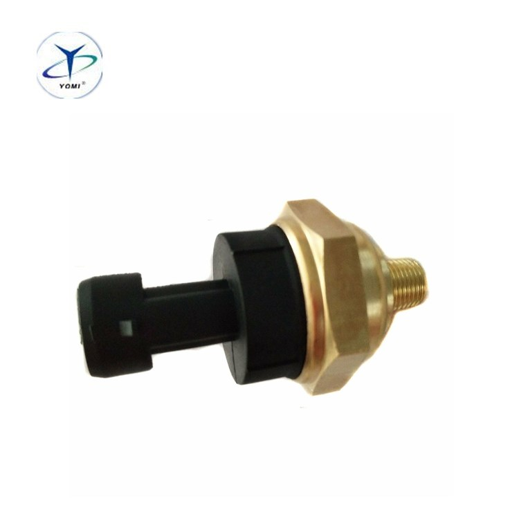 OEM Pressure Sensor for Bobcat Loader 6674316 6673200 6676536 6675999 6674315