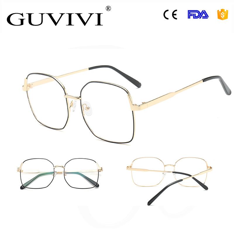 Großhandel amerikanische sonnenbrillen marken Kaufen Sie die besten ...