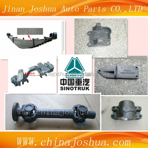HOT!!! year one truck parts