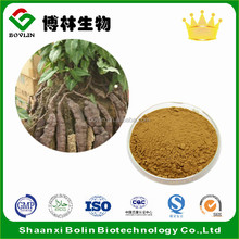 He Shou Wu Extract polygonum Multiflorum Thunb