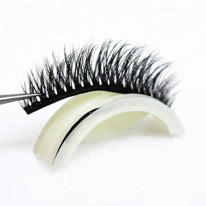 9e17f2ac11f Hair Extension Adhesive, Hair Extension Adhesive Suppliers and Manufacturers  at Alibaba.com