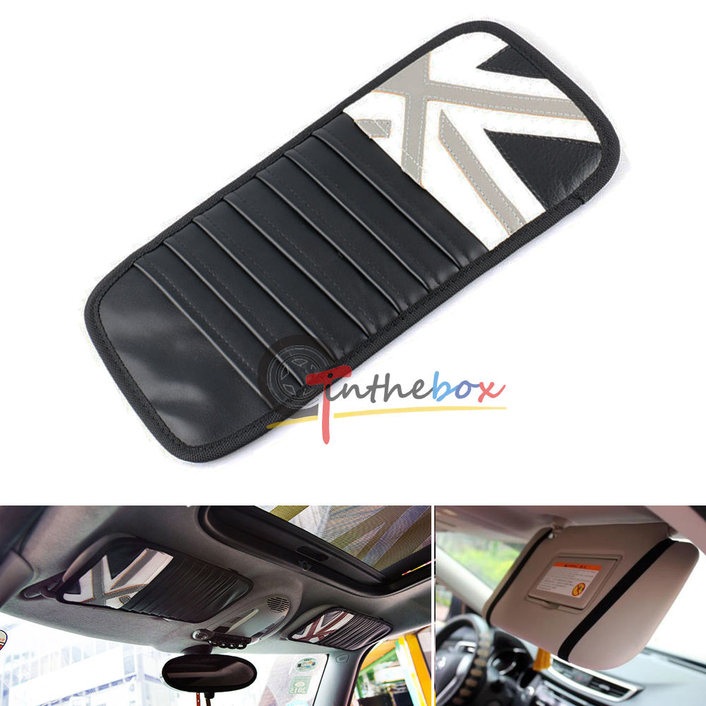 mobile holder mini cooper