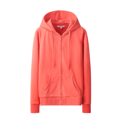 4097eb2d China Zip Fleece Pullover, China Zip Fleece Pullover Manufacturers ...