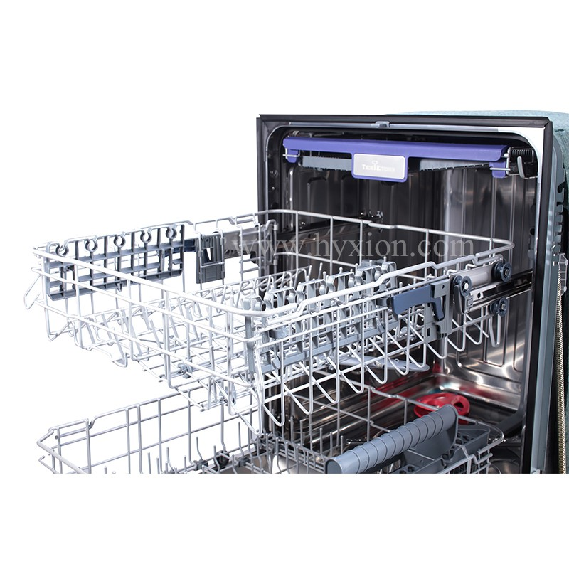 Stainless steel home dishwasher best dishwashers