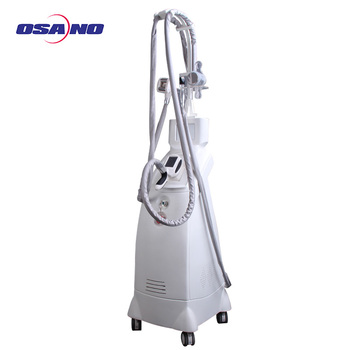 machine anti cellulite