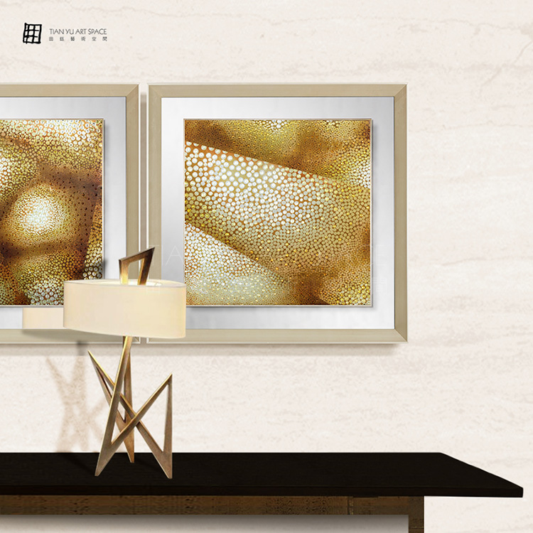 For Sale Wall Paintings For Bedroom Wall Paintings For