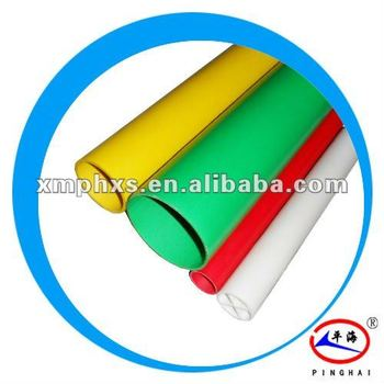 Plastic types of pvc pipe buy pvc pipe cheap pvc pipe for Types of plastic pipes