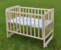 baby furniture,baby cribs for sale