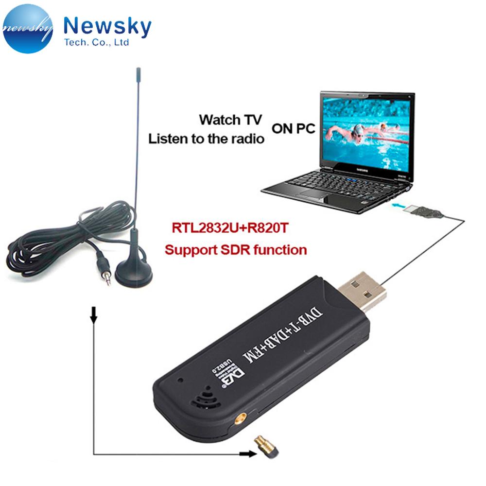 TeVii T900 DVB-T/ISDB-T Stick Drivers Windows 7