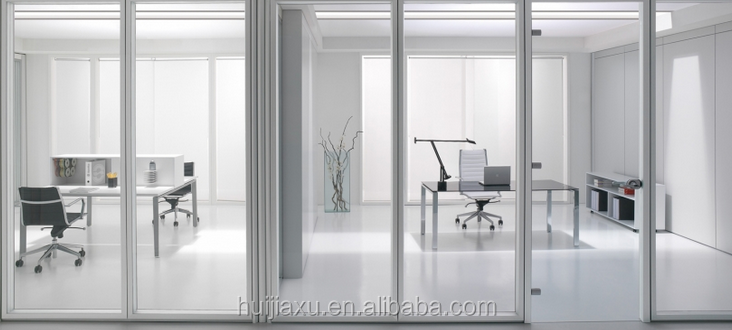 Door Designs Partition Door Designs Partition Suppliers and Manufacturers at Alibaba.com & Door Designs Partition Door Designs Partition Suppliers and ... pezcame.com