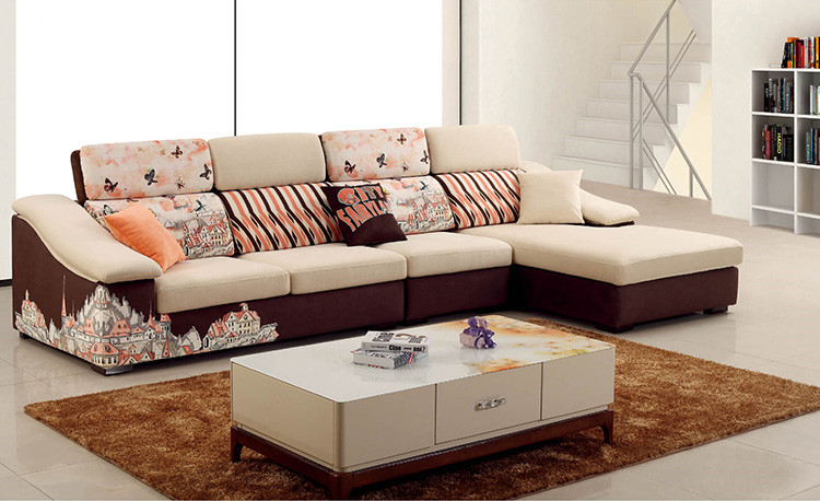 Low Price Simple Style Arabic Living Room Furniture Sale - Buy Arabic  Living Room Furniture,Living Room Furniture,Arabic Living Room Sofa Product  on ...
