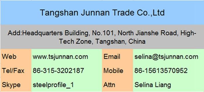 200x200x8x12 12m Q235 Wide Flange Framework Steel H Beam Supplier ...