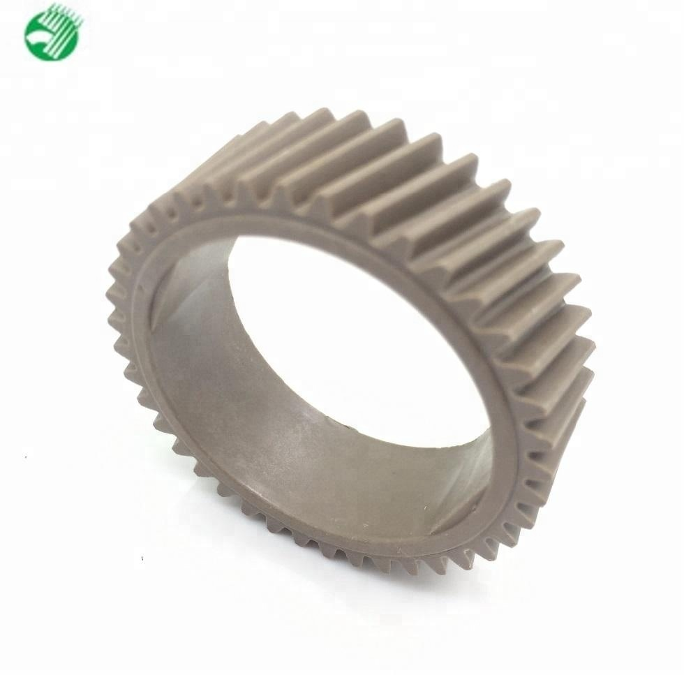 Alibaba stock AB01-2233 Upper Fuser Roller Gear 40T for Ricoh 2051 2060 2075 MP5500 MP6000 MP6001 MP6500 MP7000 Copier Parts