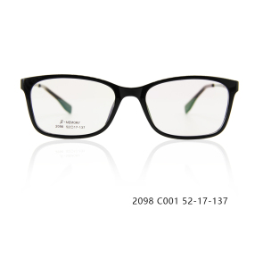3b64eaf0708 China glasses online wholesale 🇨🇳 - Alibaba