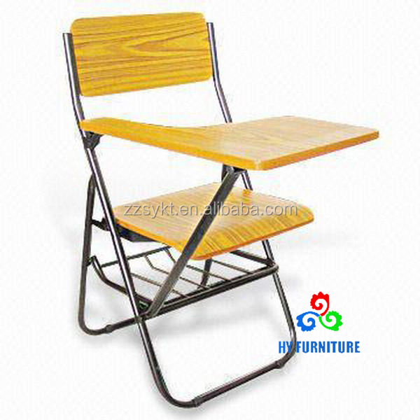 Folding Chair Desk used school chairs for sale, used school chairs for sale suppliers