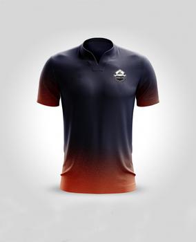 93bc6736e4b Top quality Men's soccer jersey uniforms brand name football uniforms  basketball shirts shirt with logo uganda