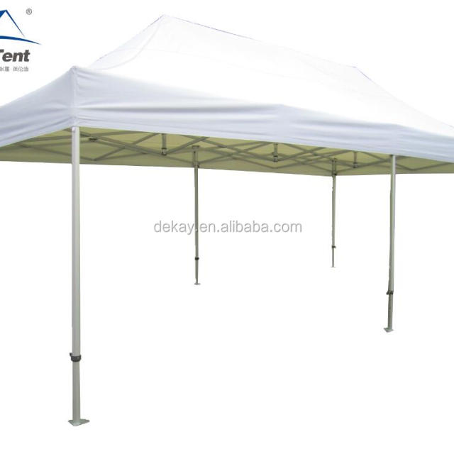 4x8m white Outdoor Gazebo portable Marquee Tent Canopy Pop Up Party  sc 1 st  Alibaba & Buy Cheap China white outdoor canopy tent Products Find China ...