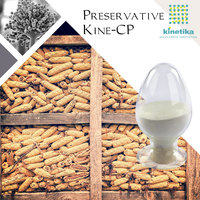 Organic poultry feed additives preservatives for chicken in alibaba