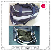 Wholesale hot sale reusable outdoor price of travel bag