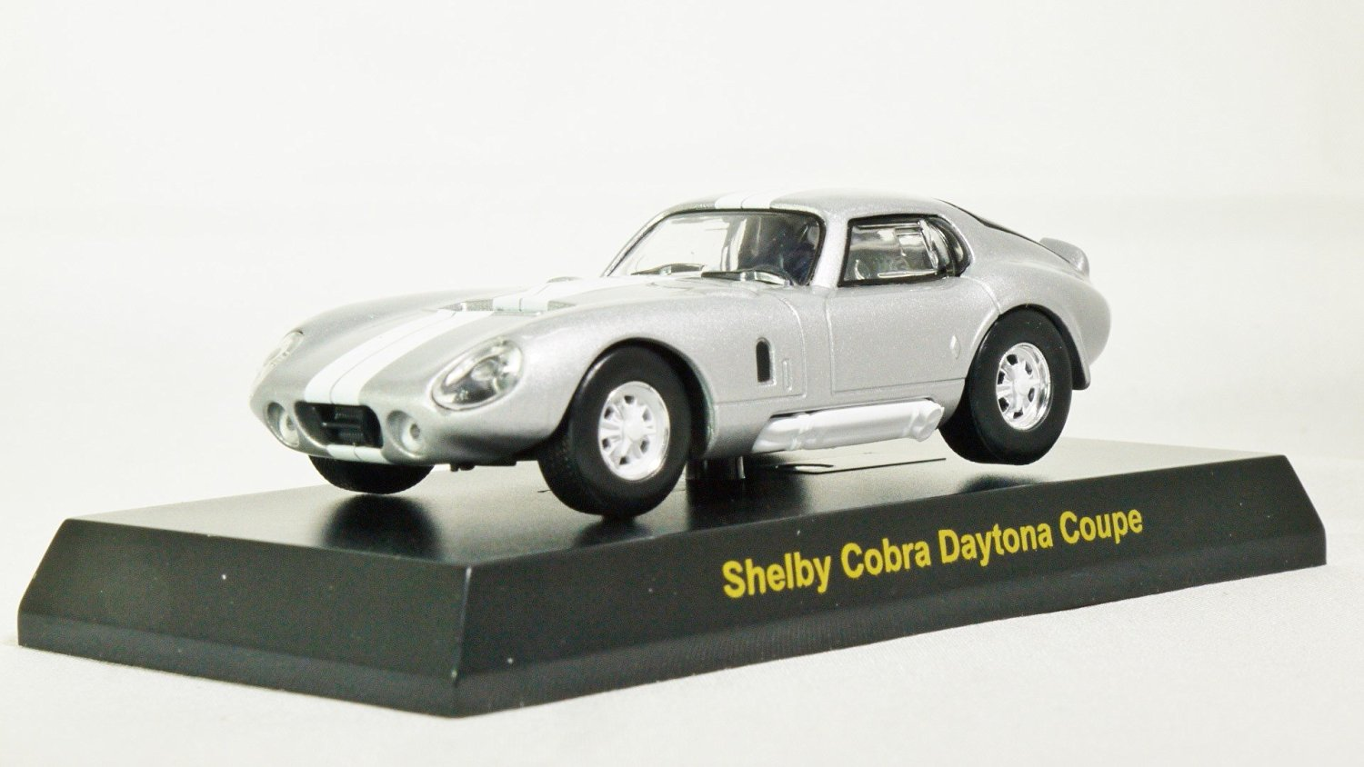 Buy Original Kyosho 1 64 Usa Sports Car Minicar Collection Shelby