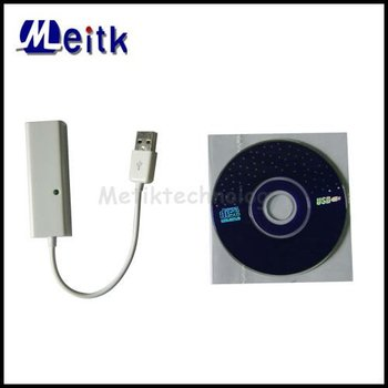 New Usb 2.0 To Rj45 Lan Ethernet Network Adapter For Apple Mac ...