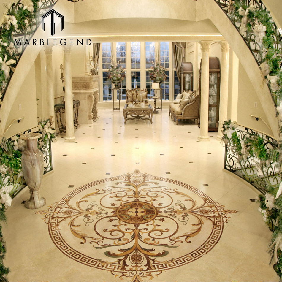 Luxury marble floors luxury marble floors suppliers and luxury marble floors luxury marble floors suppliers and manufacturers at alibaba dailygadgetfo Gallery