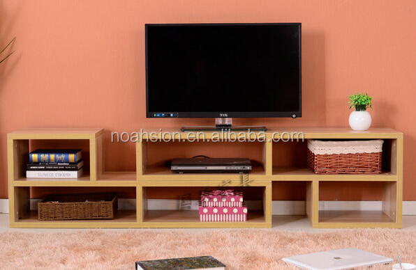 Best Quality Modern And Simple Design Tv Stand In Cabinet