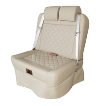 car seat with recliner for luxury car JYJX-010