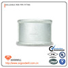 plumbing fitting supplier iron fitting