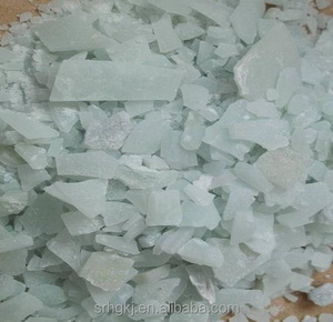 ShuiRun water cleaning chemical Aluminium sulfate