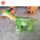 Special offer customized amusement park animatronic dinosaur ride