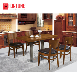 Classic Dining Room Sets Luxury, Classic Dining Room Sets Luxury Suppliers  And Manufacturers At Alibaba.com
